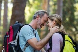 Relationship Expert - Karen Marshall - Love Coaching You Success Coach