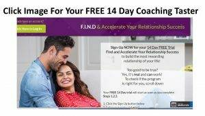 Relationship Expert - Karen Marshall - Love Coaching You Success Coach